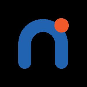 Nexti-Logo