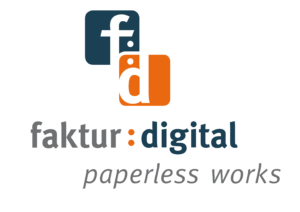 faktur:digital Partner